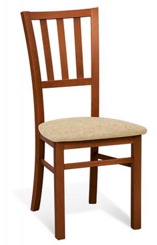 Jedálenská stolička - BRW - Marynarz - Pioniowy